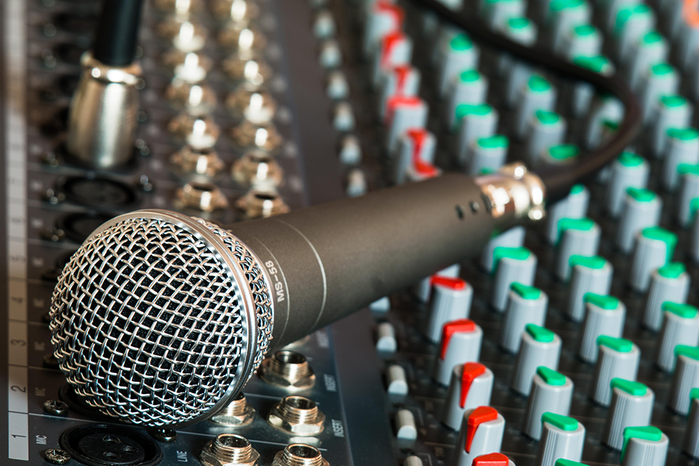 microphone626032